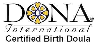 CD(DONA) logo