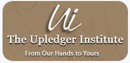 upledger-usa-logo