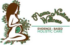 Mama Nurture Wellness